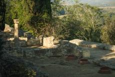 Column house 2