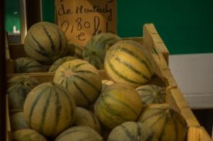 little melons
