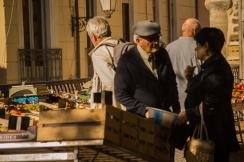 Sunday market 1