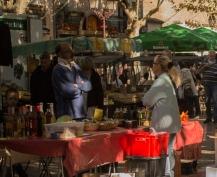 Sunday market 2