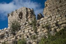Walls