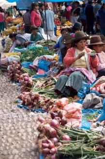 Farmers' market 2