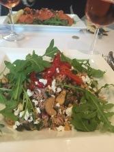 Krazy Quinoa