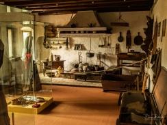 Moscenice Museum-2