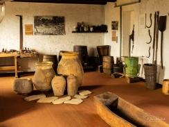 Moscenice Museum